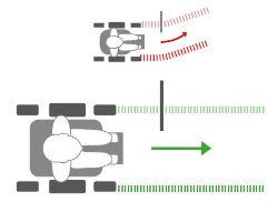 caracteristicas-quickie-q400-r-sedeo-lite-silla-de-ruedas-electrica-de-traccion-trasera-modulo-control