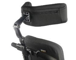 caracteristicas-quickie-q400-r-sedeo-lite-silla-de-ruedas-electrica-de-traccion-trasera-reposacabezas