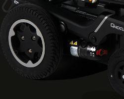 caracteristicas-quickie-q400-r-sedeo-lite-silla-de-ruedas-electrica-de-traccion-trasera-suspension