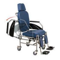 caracteristicas-silla-de-interior-reclinable-enea-reposabrazos-abatibles