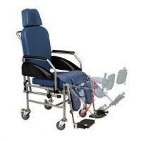 caracteristicas-silla-de-interior-reclinable-enea-reposapies-abatibles