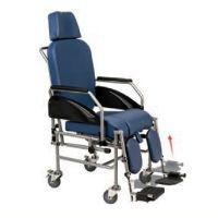 caracteristicas-silla-de-interior-reclinable-enea-reposapies-ajustables