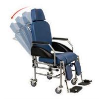 caracteristicas-silla-de-interior-reclinable-enea-respaldo-reclinable