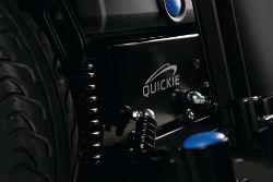 caracteristicas-silla-de-ruedas-electrica-quickie-q700-up-f-sedeo-ergo-suspension-full-track