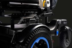 caracteristicas-silla-de-ruedas-electrica-quickie-q700-up-f-sedeo-ergo-tecnologia-niveladora