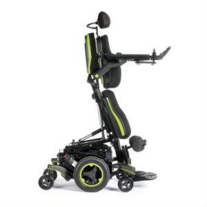 caracteristicas-silla-de-ruedas-electrica-quickie-q700-up-m-sedeo-ergo-traccion-central