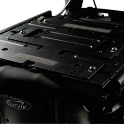 caracteristicas-silla-de-ruedas-electrica-traccion-delantera-quickie-q500-f-sedeo-pro-altamente-ajustable