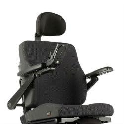 caracteristicas-silla-de-ruedas-electrica-traccion-delantera-quickie-q500-f-sedeo-pro-asiento-configurable