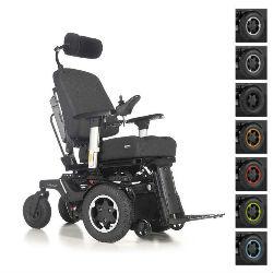 caracteristicas-silla-de-ruedas-electrica-traccion-delantera-quickie-q500-f-sedeo-pro-colores