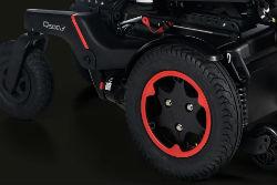 caracteristicas-silla-de-ruedas-electrica-traccion-delantera-quickie-q500-f-sedeo-pro-gran-maniobrabilidad