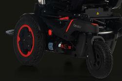 caracteristicas-silla-de-ruedas-electrica-traccion-delantera-quickie-q500-f-sedeo-pro-maxima-traccion