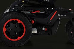 caracteristicas-silla-de-ruedas-electrica-traccion-delantera-quickie-q500-f-sedeo-pro-potentes-motores