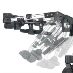 caracteristicas-silla-de-ruedas-electrica-traccion-delantera-quickie-q500-f-sedeo-pro-reposapies-elevables-electricos