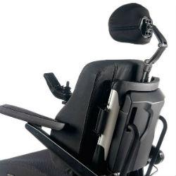 caracteristicas-silla-de-ruedas-electrica-traccion-delantera-quickie-q500-f-sedeo-pro-respaldo-reclinable-anti-friccion