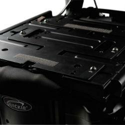 caracteristicas-silla-de-ruedas-electrica-traccion-trasera-quickie-q500-r-sedeo-pro-altamente-ajustable