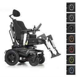 caracteristicas-silla-de-ruedas-electrica-traccion-trasera-quickie-q500-r-sedeo-pro-colores