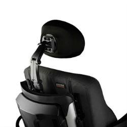 caracteristicas-silla-de-ruedas-electrica-traccion-trasera-quickie-q500-r-sedeo-pro-elementos-posicionamiento
