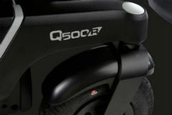 caracteristicas-silla-de-ruedas-electrica-traccion-trasera-quickie-q500-r-sedeo-pro-maniobrabilidad