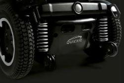 caracteristicas-silla-de-ruedas-electrica-traccion-trasera-quickie-q500-r-sedeo-pro-motores-baterias-alto-rendimiento