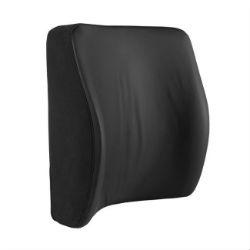 caracteristicas-silla-de-ruedas-electrica-traccion-trasera-quickie-q500-r-sedeo-pro-respaldo-anatomico-sedeo-pro