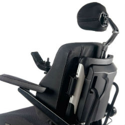 caracteristicas-silla-de-ruedas-electrica-traccion-trasera-quickie-q500-r-sedeo-pro-respaldo-reclinable-anti-friccion
