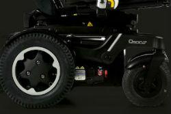caracteristicas-silla-de-ruedas-electrica-traccion-trasera-quickie-q500-r-sedeo-pro-suspension-full-track