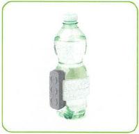 caracteristicas-tactee-sistema-auxiliar-magnetico-acoplamiento-adptador-botella