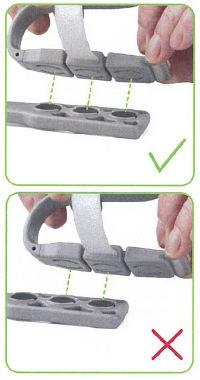 caracteristicas-tactee-sistema-auxiliar-magnetico-acoplamiento
