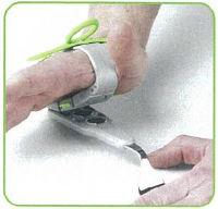 caracteristicas-tactee-sistema-auxiliar-magnetico-desacoplamiento