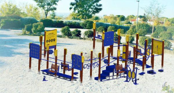 circuito-cuerpo-mente-activo-parque