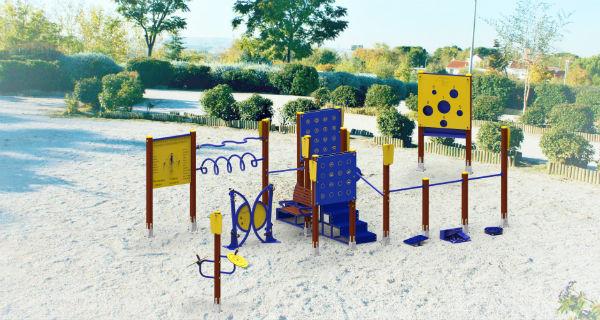 circuito-cuerpo-mente-bienestar-parque