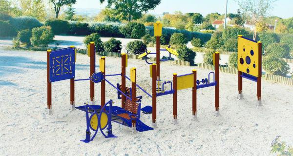 circuito-cuerpo-mente-salud-parque