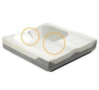 cojin-antiescaras-de-posicionamiento-jay-balance-base-de-espuma-contorneada-con-capa-caracteristica