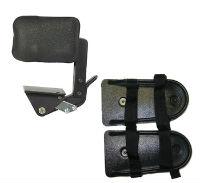 cojin-antiescaras-de-posicionamiento-jay-fit-accesorios-de-posicionamiento-caracteristicas