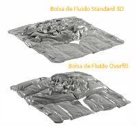 cojin-antiescaras-de-posicionamiento-jay-gs-bolsa-fluido-caracteristicas