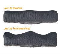 cojin-antiescaras-de-posicionamiento-jay-lite-transpirable-caracteristicas