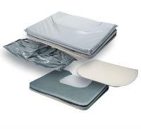 cojin-antiescaras-de-posicionamiento-jay2-plus-adaptable-a-necesidades-caracteristica