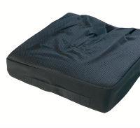 cojin-antiescaras-de-posicionamiento-jay2-plus-funda-resistente-incontinencia-caracteristica