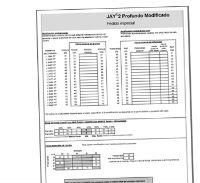 cojin-antiescaras-de-posicionamiento-jay2-profundo-posicionamiento-personalizado-caracteristica