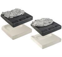 cojin-antiescaras-de-posicionamiento-proteccion-modular-caracteristica