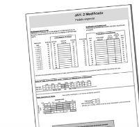 cojin-antiescaras-posicionamiento-jay2-posicionamiento-personalizado-caracteristica