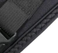 dos-tipos-de-textil-a-elegir-caracteristicas