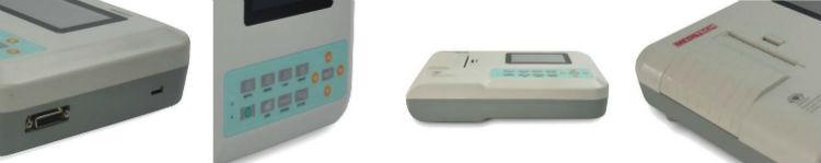 electrocardiografo-ekg-312t-caracteristicas