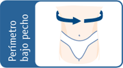 espaldillera-transpirable-toma-medidas