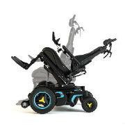 funciones-electricas-silla-de-ruedas-electrica-permobil-f3-corpus-basculacion-ajustable