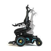 funciones-electricas-silla-de-ruedas-electrica-permobil-f3-corpus-basculacion-negativa