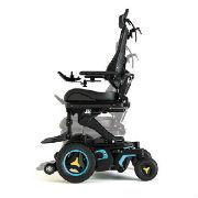 funciones-electricas-silla-de-ruedas-electrica-permobil-f3-corpus-elevacion-asiento