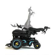 funciones-electricas-silla-de-ruedas-electrica-permobil-f3-corpus-regulacion-respaldo