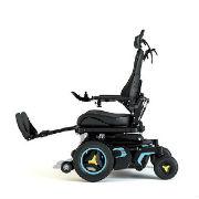 funciones-electricas-silla-de-ruedas-electrica-permobil-f3-corpus-reposapies-regulable