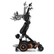 funciones-electricas-silla-de-ruedas-electrica-permobil-f5-vs-corpus-basculacion-negativa